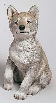 ulv figur