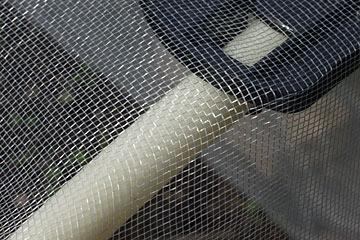 Fluenet til haven – Færdigsyede gardiner bilka