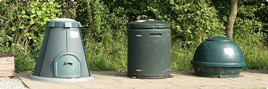 922228c10 Havenyt.dk - Spørgsmål om kompost