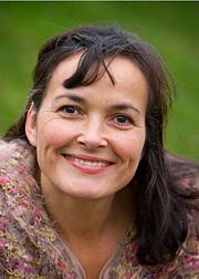 Marie Christensen ny leder i Den Økologiske Have - marie_christensen_doeh